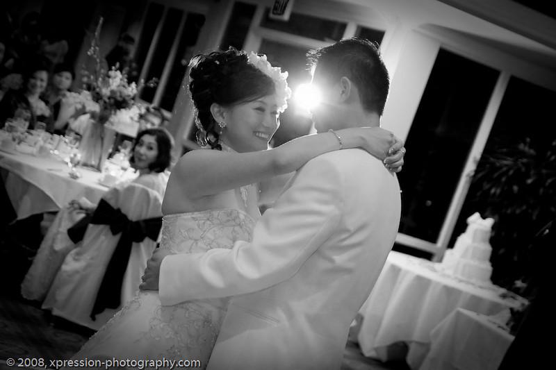 Angel & Jimmy's Wedding ~ Reception_0021-2.jpg