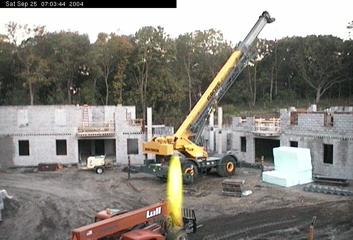 2004-09-25