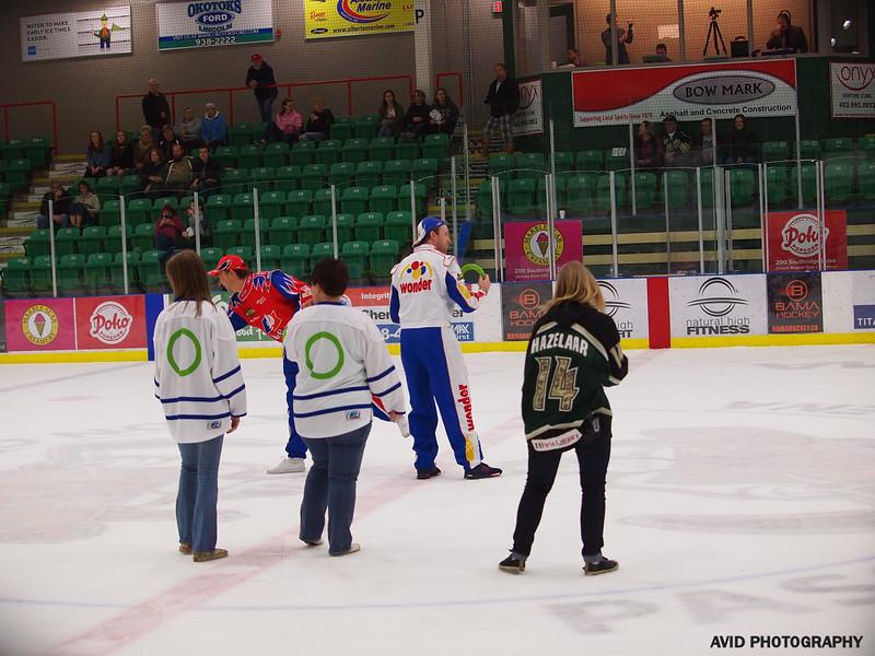 Okotoks Oilers vs Lloydminster Bobcats AJHL Oct 28 (48).jpg
