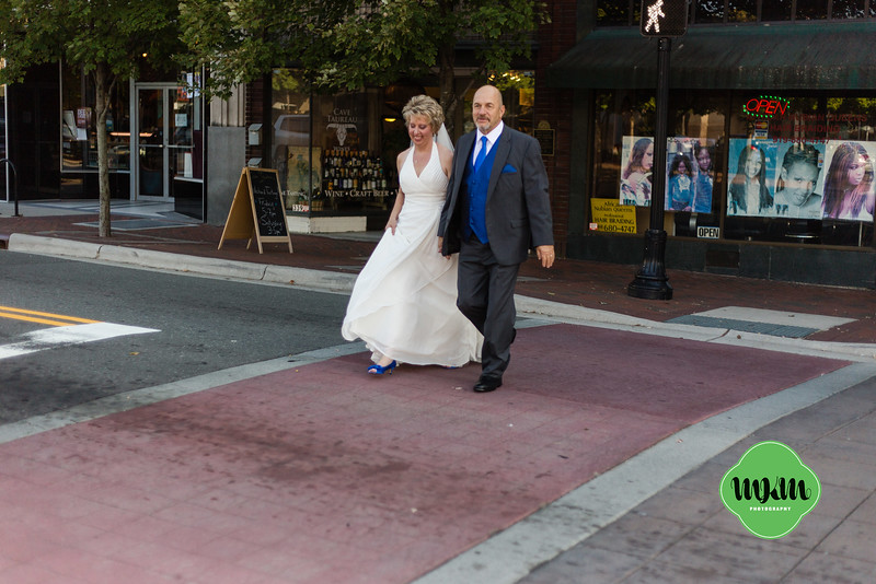 heather-eric-wedding-301.jpg
