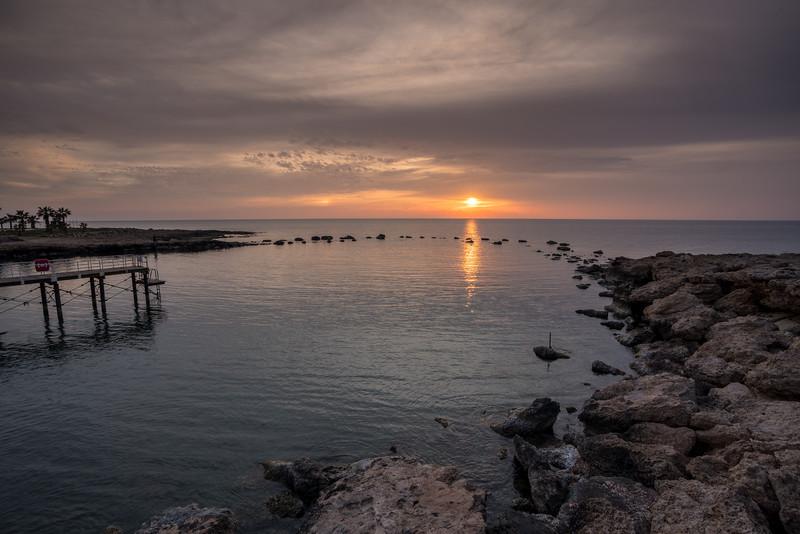 Cyprus Feb 4-45.jpg