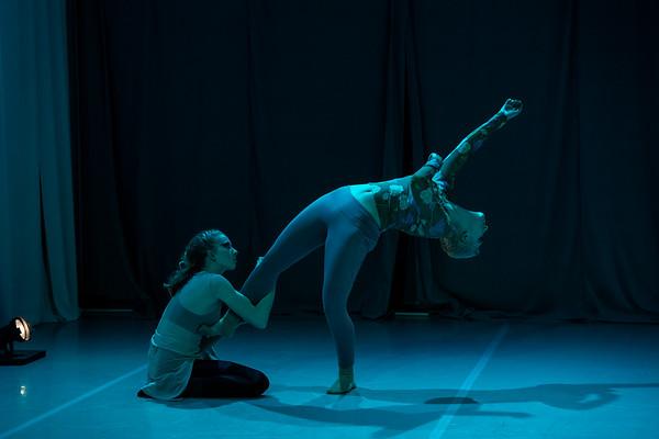 2019 Intrepidus Dance