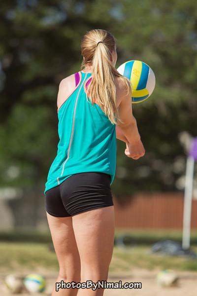 APV_Beach_Volleyball_2013_06-16_9356.jpg