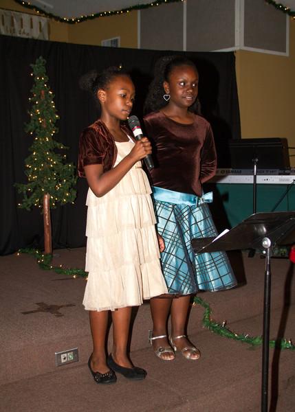 DSR_20121216CLCC Christmas Pagent280.jpg