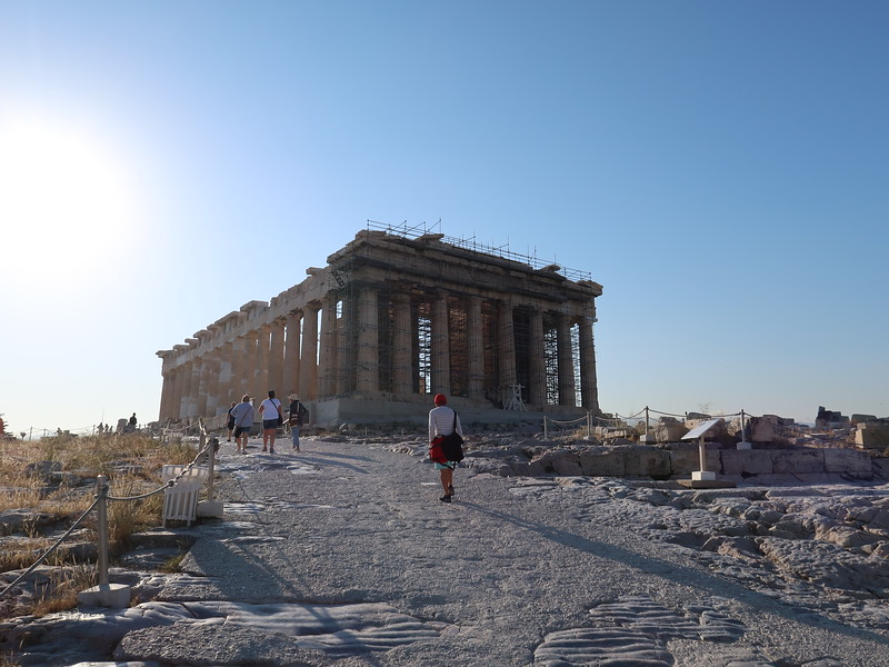 IMG_7867-morning-at-parthenon.JPG