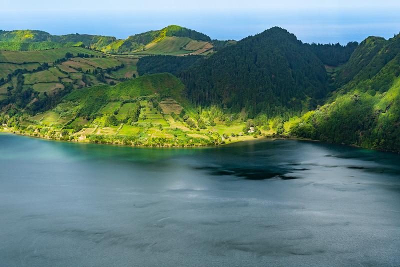 Azores-80.jpg