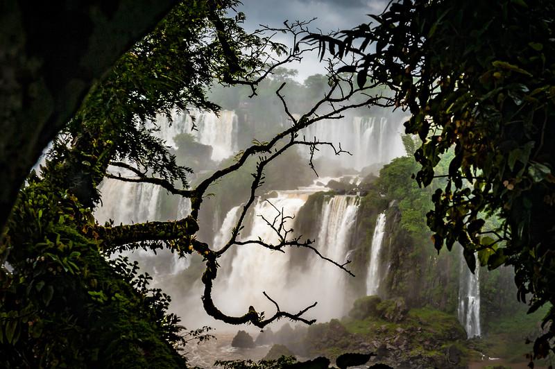1 - Iguazu Falls - November '15.jpg