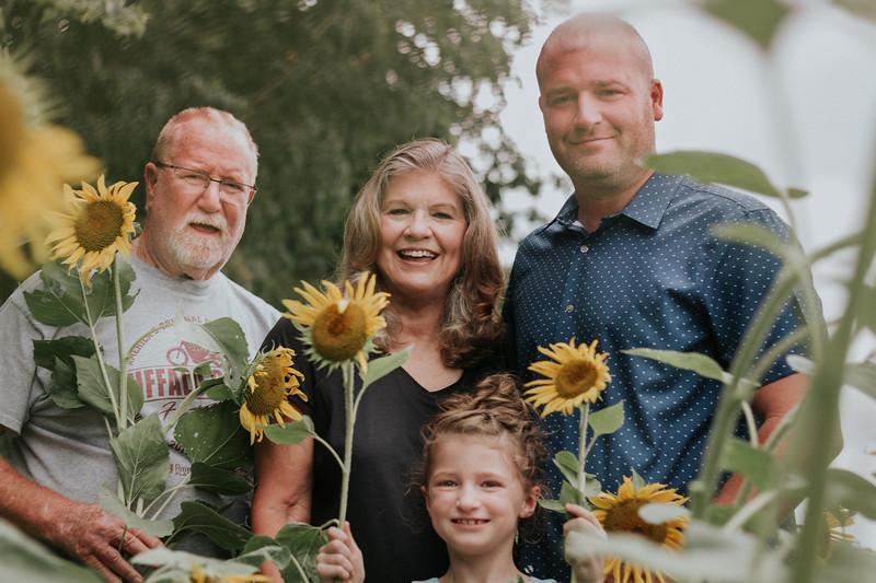 PETERS FAMILY 21-54.jpg