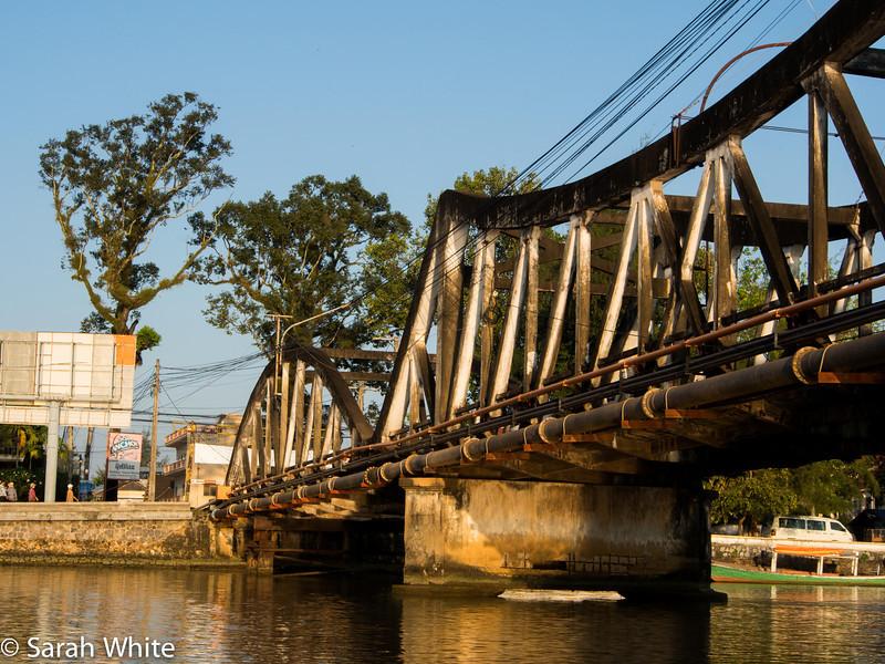 131102_Kampot_362.jpg