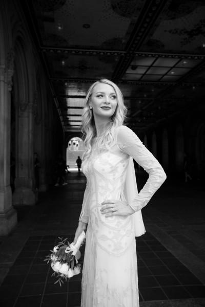 Central Park Wedding - Ray & Hayley-96.jpg