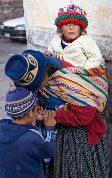 0749_Cusco.jpg