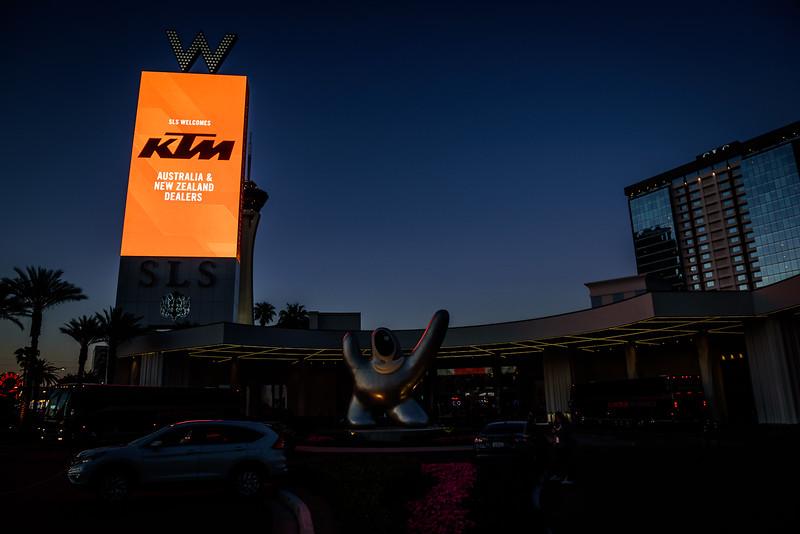 2018 KTM Dealers Conference - USA (171).jpg