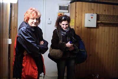2007-03-16 Donovaly chata