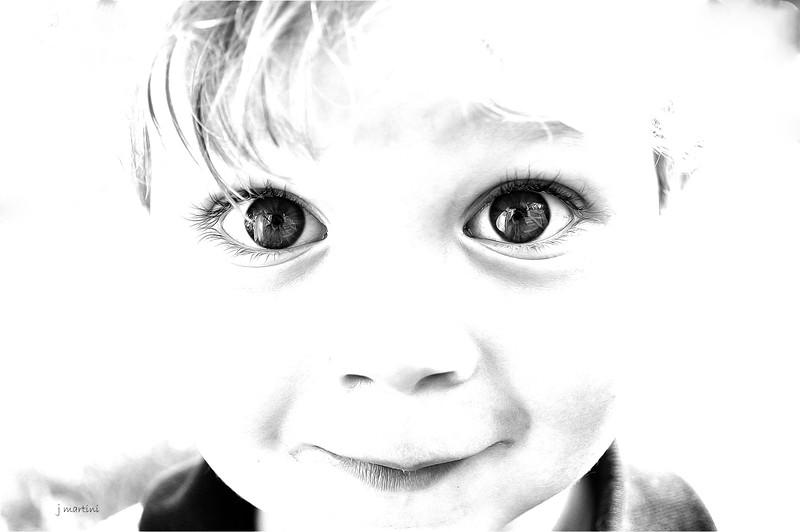big eyes 12-11-2013.psd