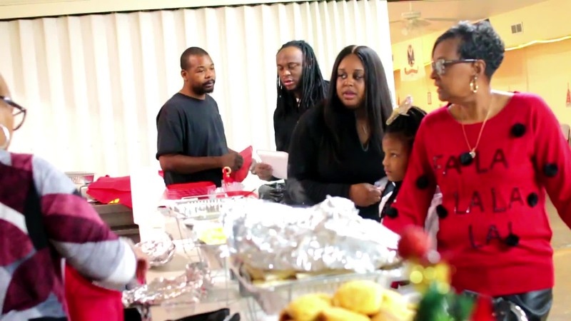 2019 Christmas Family Breakfast.mov