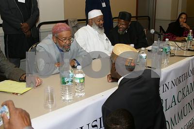 Imam WD Muhammad