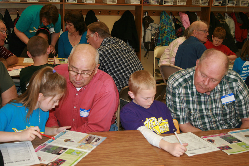 Grandparents Day 005.JPG