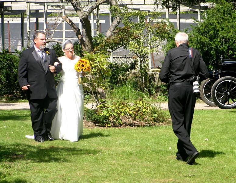 The Ceremony (29).JPG