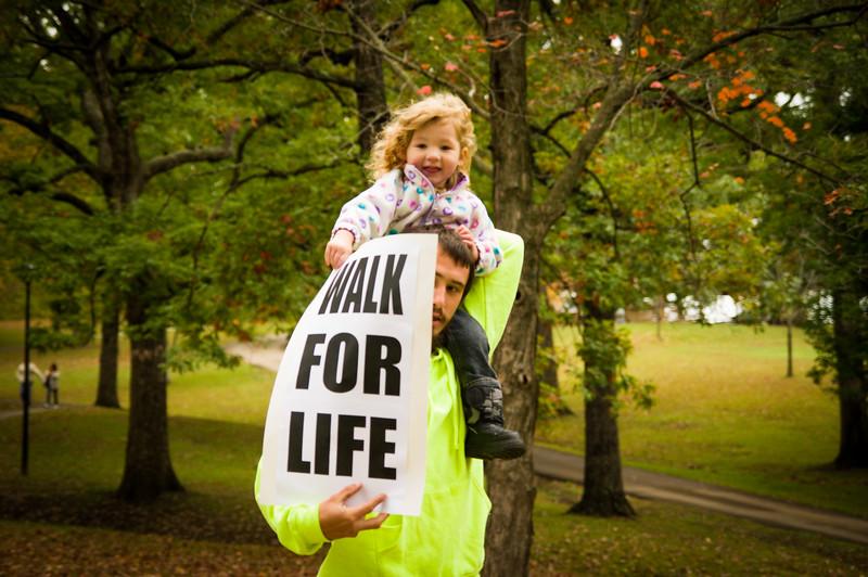 Walk for Life (164).jpg