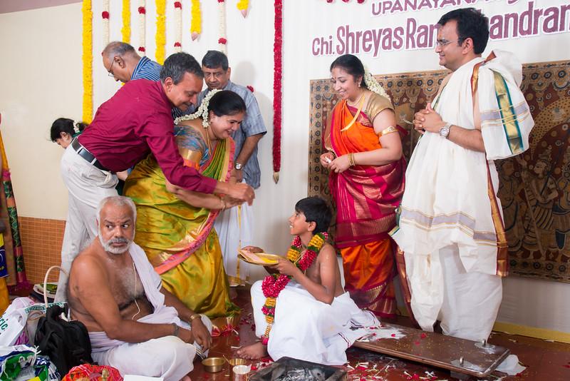 LightStory-Shreyas-Upanayanam-383.jpg