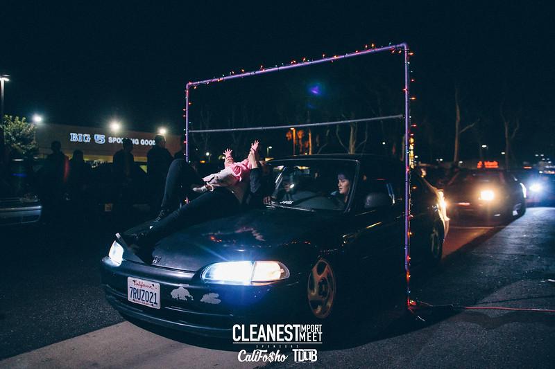 Cleanest Import Meet - Cali Fosho x TDUB Ent-0719.jpg