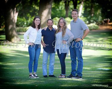 Miller Family 7-27-19