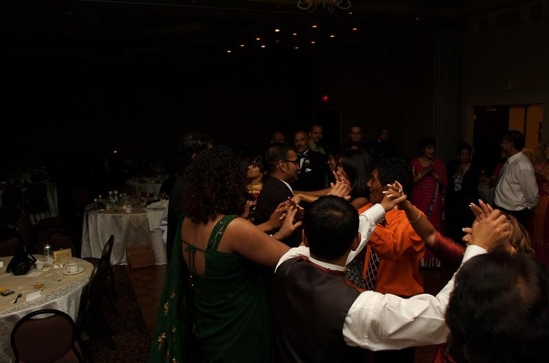 Leonard's Wedding - 099.jpg