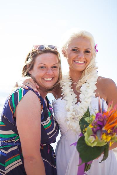 20121011_WEDDING_Janny_and_Mike_IMG_0772.jpg