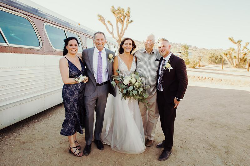 Elise&Michael_Wedding-Jenny_Rolapp_Photography-729.jpg