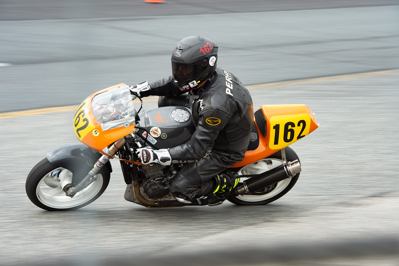 Classic Gran Prix