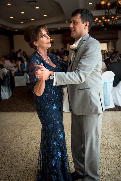 5-25-17 Kaitlyn & Danny Wedding Pt 2 298.jpg