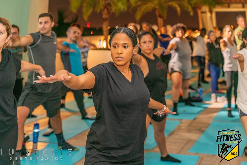 SEFAA Fitness Challenge 2020-155.jpg