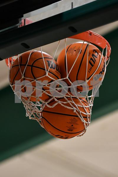 21_2_23 Guy-Perkins @ Wonderview Sr Girl Dist. Basketball