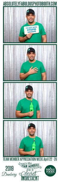 Absolutely Fabulous Photo Booth - (203) 912-5230 -190424_031528.jpg