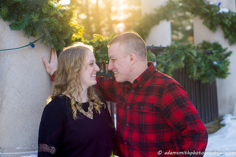 Brittany_Andrew_Christmas_Engagement-1.jpg