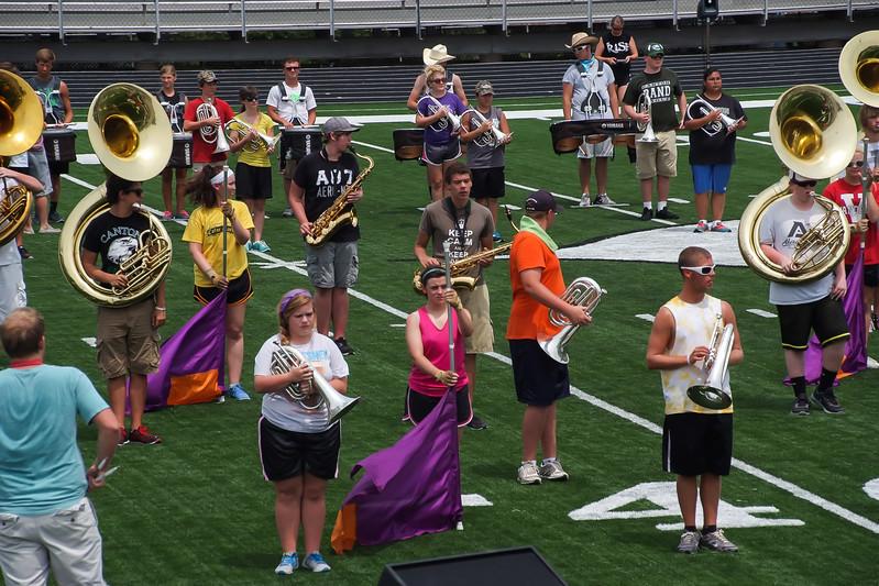 Band Camp 2013-162.jpg
