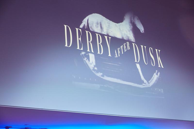 Derby_After_Dusk_153.jpg