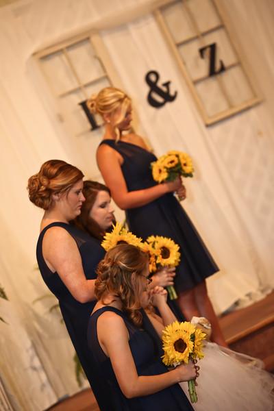 Breeden Wedding PRINT 5.16.15-322.jpg