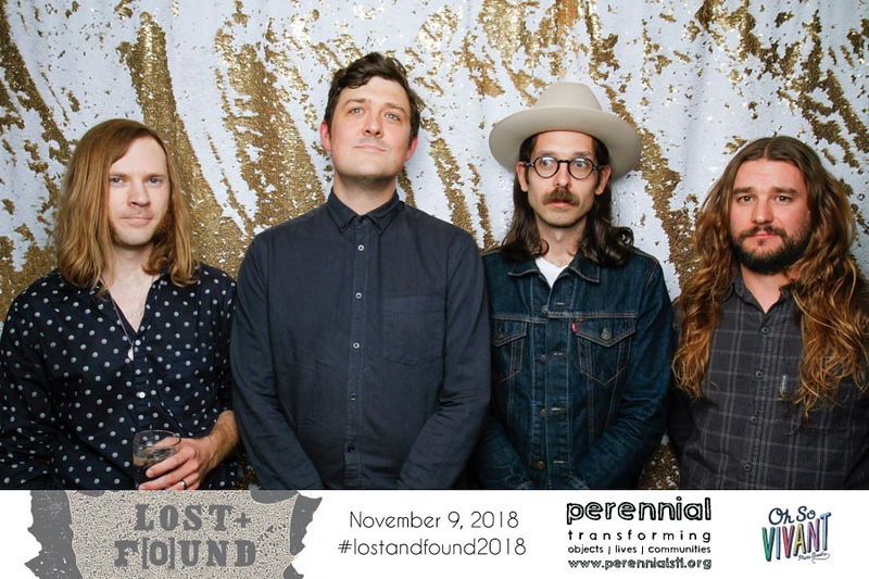 Perennial Lost + Found 11.9.2018-170.jpg