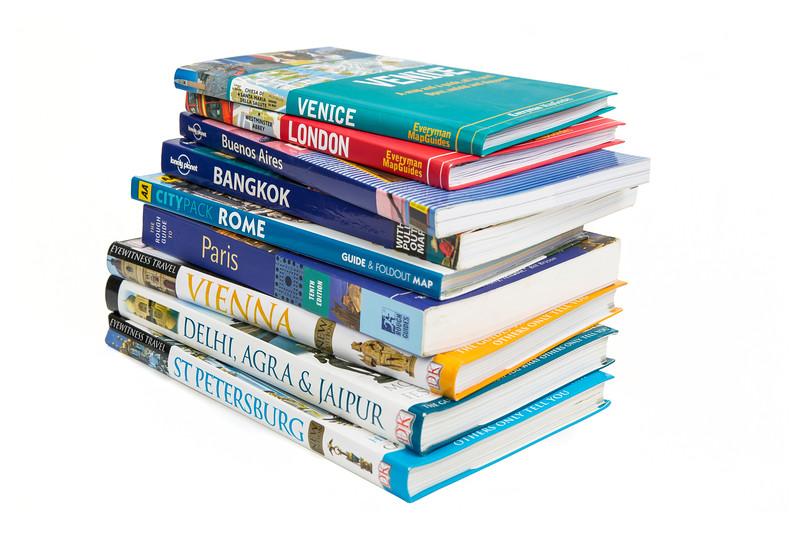 guide books2.jpg