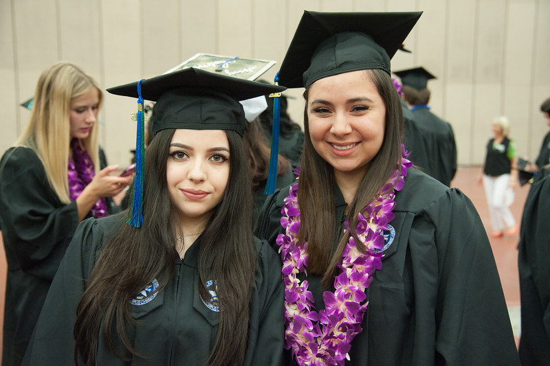 051416_SpringCommencement-CoLA-CoSE-0040.jpg