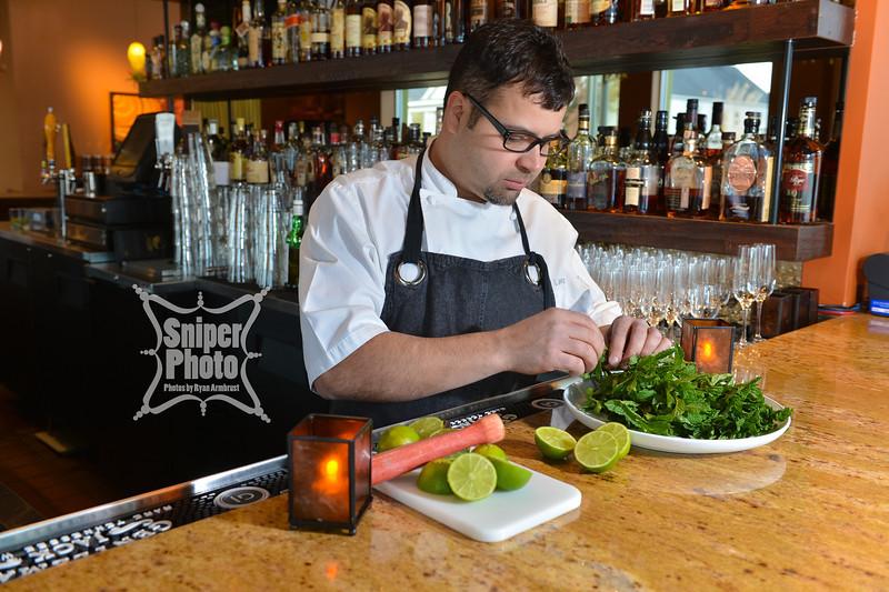 Anthony Lamas - Seviche - Food Network - Sniper Photo-3.jpg