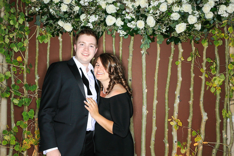 Jacqueline & Tony Get Married in Aspen-Aspen Photo Booth Rental-SocialLightPhoto.com-141.jpg