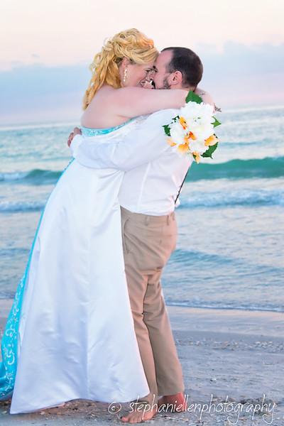 wedding_tampa_Stephaniellen_Photography_X0A6550-Edit.jpg