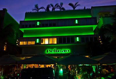 201203 Miami
