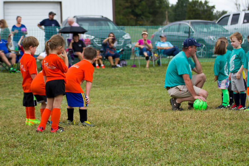 September 2019Soccer wk 1017.JPG