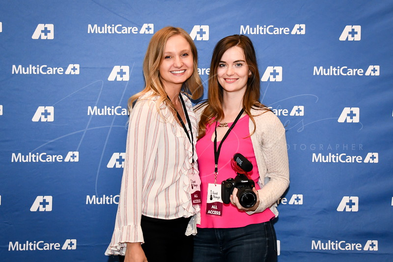 © Heather Stokes Photography - Multicare - May 10, 2019 - Meet and Greet - 132.jpg