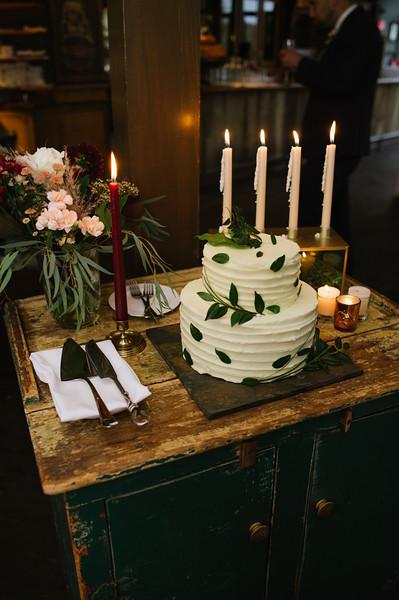 Calgary_Wedding_Photography_Rachel_Kent_Married_2019_Rivercafe_Christy_D_Swanberg_HR_475.jpg