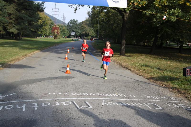 2 mile kosice 38 kolo 01.10.2016-042.JPG