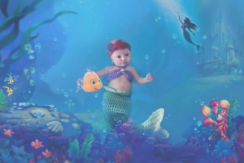 Disney Newborn Photo (3).JPG